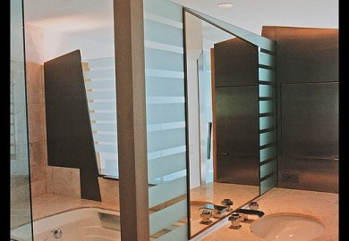 Bathroom Interior Design Pinterest
