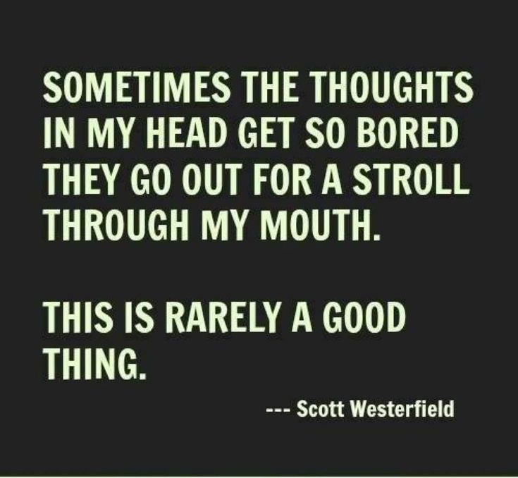 Sarcastic Quotes Day