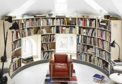 Explore Modern Idea Home Libraries And More Pinterest