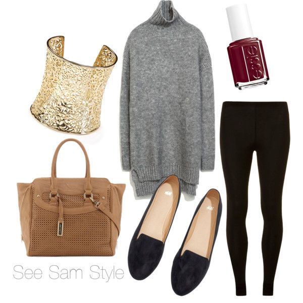 """Untitled #210"" by serdarsa on Polyvore"