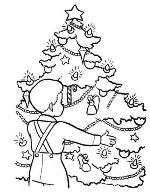 Georgia Coat Of Arms Coloring Page