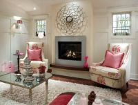 Candice Olson Living Room Makeovers | candice olsen ...