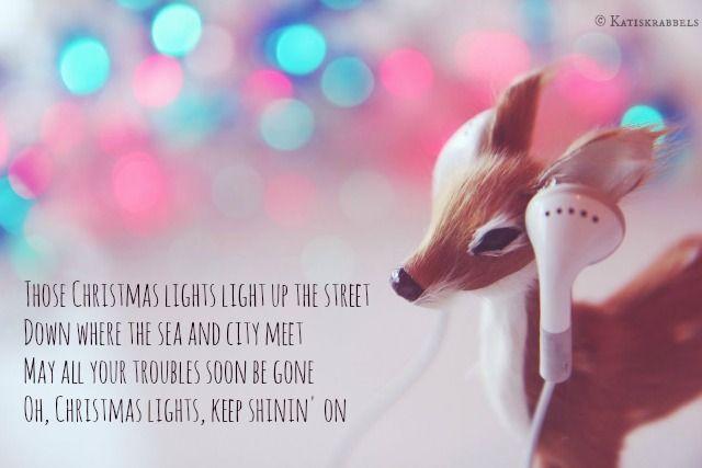 Love Quotes Light