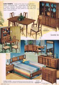 Mid Century Modern Advertising | www.imgkid.com - The ...