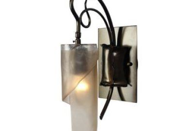 5 Light Bathroom Lights Lightingdirect