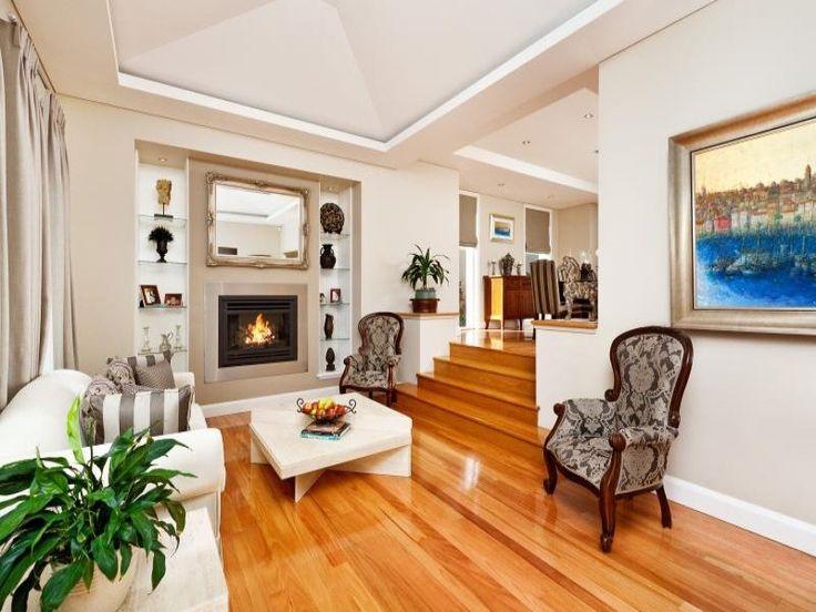 23 Amazing Split Level Homes Interior Home Plans