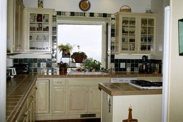 Kitchen Window Treatment Ideas  Home Design Jobs