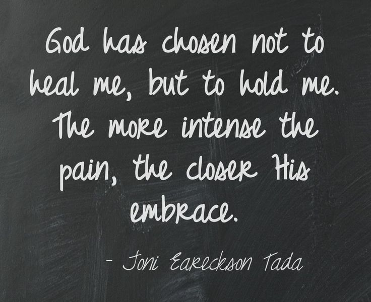 Tada Never Falls In Love Wallpaper Joni Eareckson Tada Quotes Quotesgram