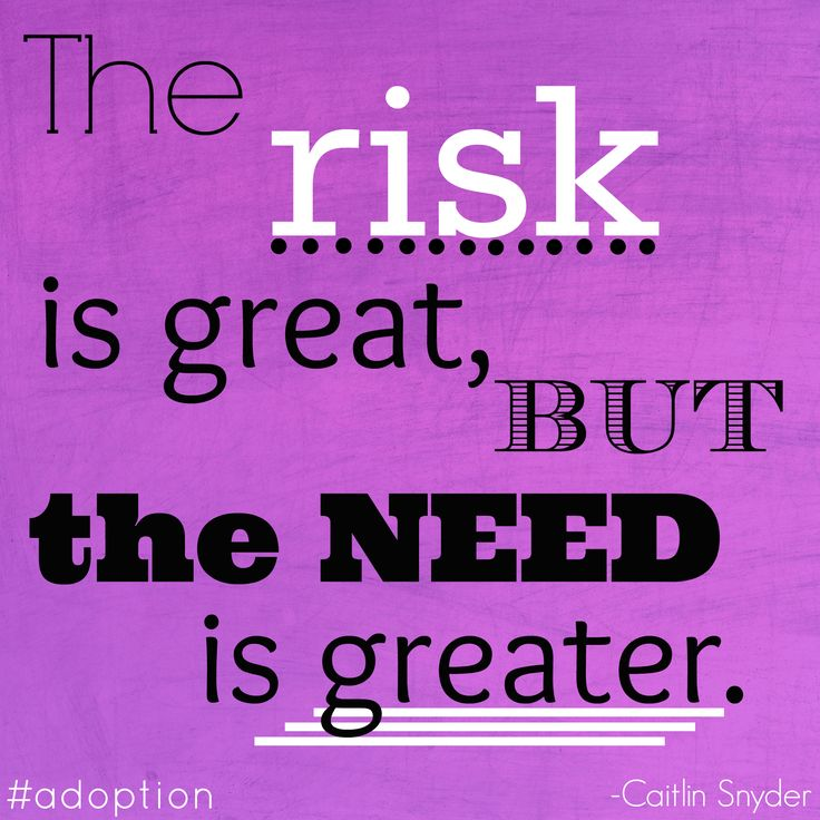 Inspirational Foster Care Quotes: Foster Care Quote Inspirational