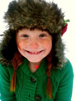 nienie: Foto invernali