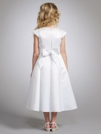 young bridesmaid dress | Beautiful dresses | Pinterest