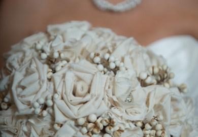 Images About Burlap Wedding Ideas On Pinterest
