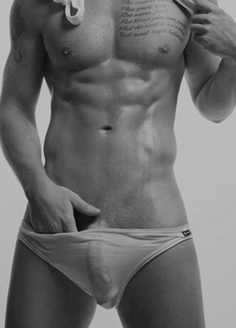 sexy male underwear tumblr