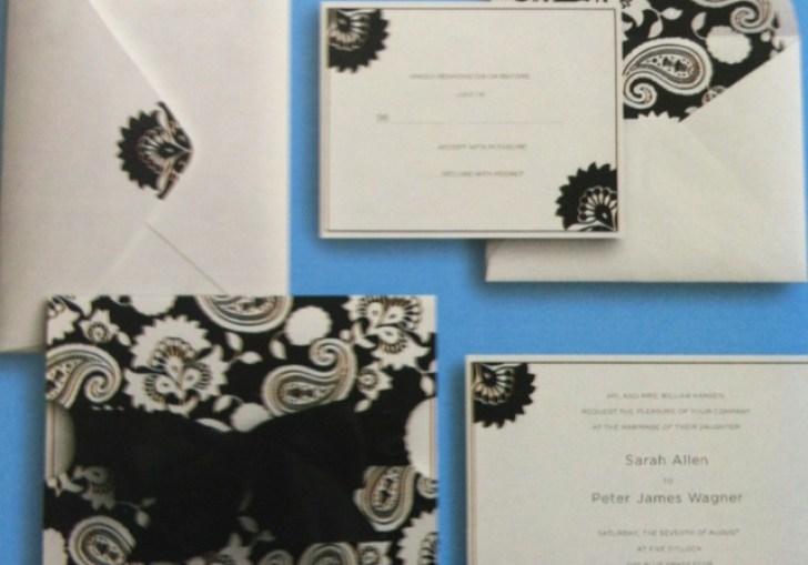 Wedding Invitations At Michaels Craft Store