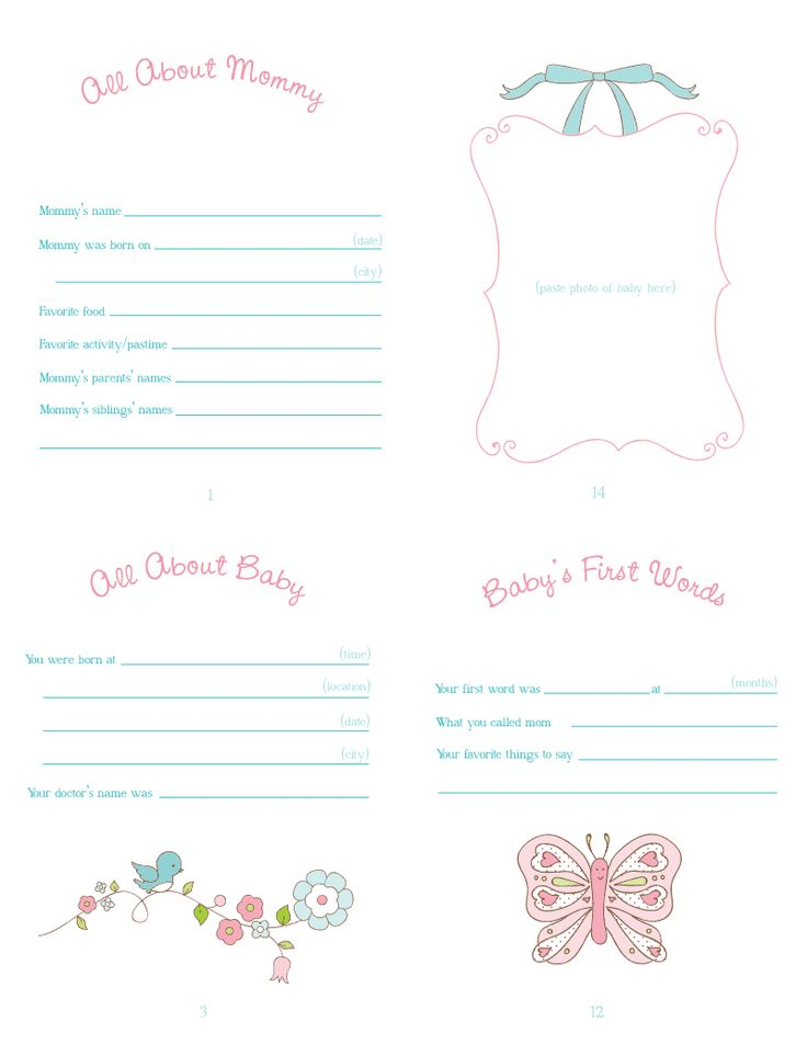 Create Baby Shower Invitations Online Free