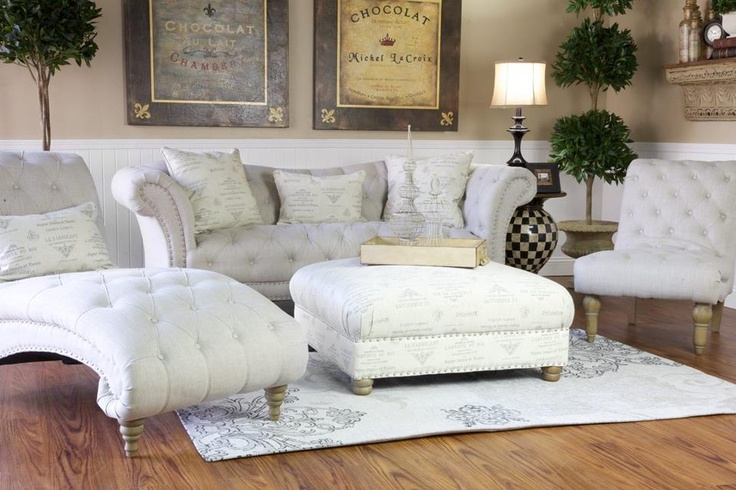 Mor Furniture  Products We Love  Pinterest