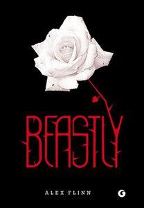 beaslty