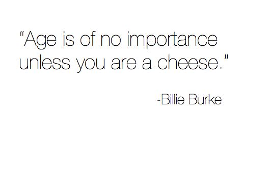 Cheese Quotes. QuotesGram