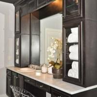 30 Lastest Bathroom Storage Countertop | eyagci.com
