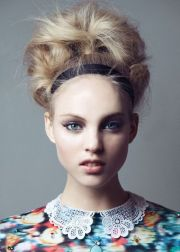 crazy cool hair hairstyles