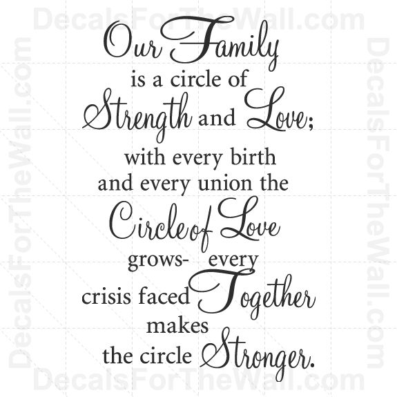 Black Family Poems And Quotes. QuotesGram