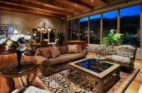 Tucson, AZ | Living Rooms | Pinterest