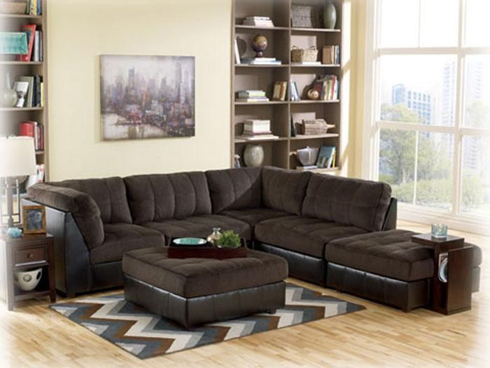 But if you're looking for quality service and products, you might have trouble at these stores. Badcock Furniture | Decoration Access