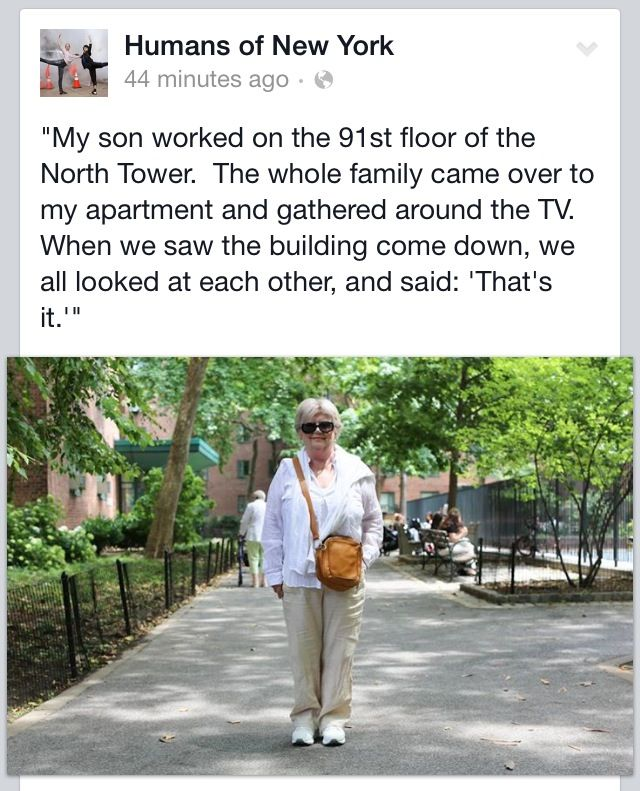 Humans New York Pinterest