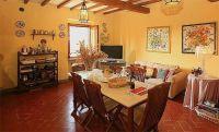 Tuscan kitchen colors   Kitchen   Pinterest
