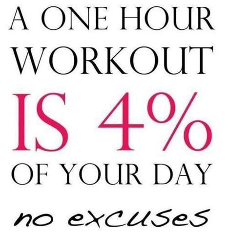 Devoting one hour a day will make you the best you can be. http://www.jeffreymarkell.com