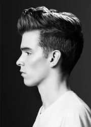 guy hairstyles 105790