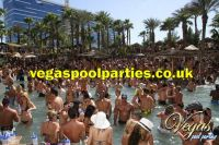Pin by Vegas Pool Parties on Rehab Vegas Pool Party at The ...
