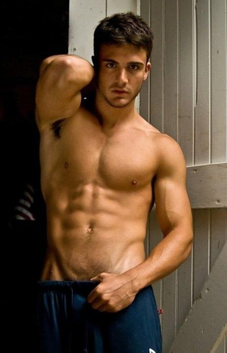 philip fusco jm