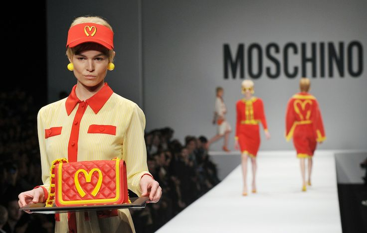 #moschino2014