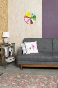 home decor,Decoration: Let's Talk about Sofa Beds