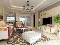 The Best Living Room Paint Colors