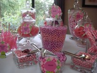 Pin by Heather Burris on Party Ideas | Pinterest