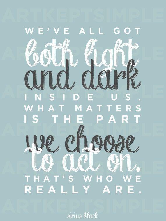 Sirius Black Quotes Wallpaper Book Quotes From Sirius Black Quotesgram