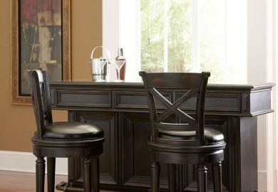 Home Bar Furniture Macy S