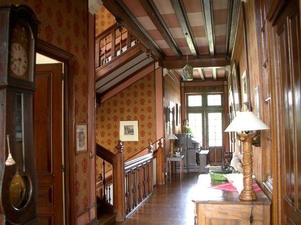 Interior Design Wells Kelsey