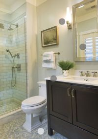 guest bathrooms - Google Search | 3305 BB | Pinterest