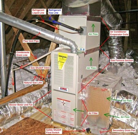 bryant forced air furnace diagram 2001 honda civic stereo wiring carrier blower motor   get free image about