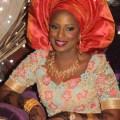 Hausa traditional wedding bella naija newhairstylesformen2014 com