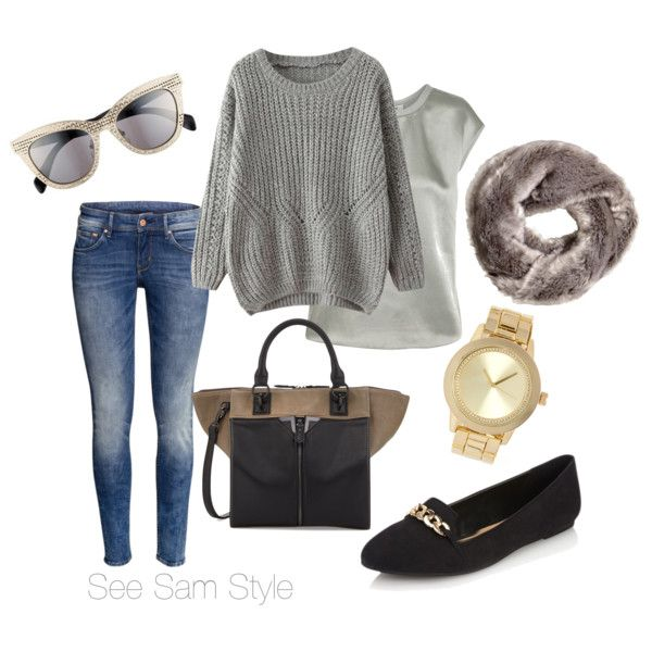 """Untitled #201"" by serdarsa on Polyvore"