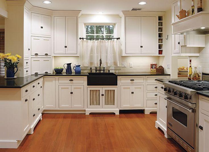 Kitchen Interior Design Cost Bangalore