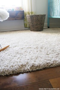 Home Decorating Pictures : Rugs For Dark Wood Floors