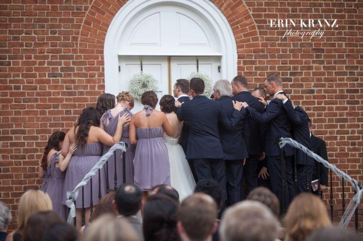 Charlotte-wedding-photographer-Renaissance-Southpark-photos_055