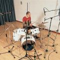 Article on recording drums e home studio home recording tips