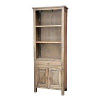 31 Unique Bookcases At Walmart | yvotube.com