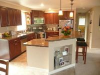 Bi level home remodeling | For the Home (updates/remodel ...